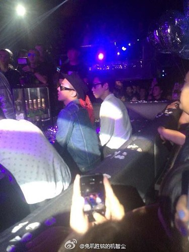 BIGBANG-Aftershowparty-Shanghai-LinxClub-20140830(1026)