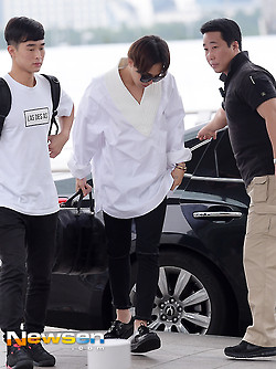GDragon_Incheon-to-HongKong-20140806 (1)