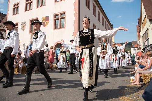 2016_09_11_Tracchtengruppe_Landesfestumzug_Bad_Mergentheim-1
