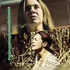 OURO OLÍMPICO para Adriana Esteves !  Que Atriz Fenomenal !  Desconcertante, Magnânima !   Que alegria revê-la arrebentando em Justiça ! Estava com saudade....  #aplausoblogauroradecinema  #blogauroradecinemaaplaude #blogauroradecinemadeolhonatv #tvglobo