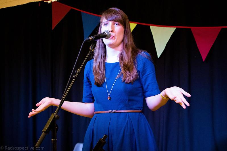 Laura Smyth