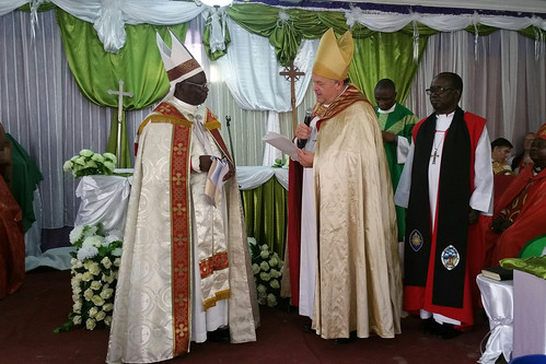 Congo_enthronement_ABP_Masimango _Katanda_Bp_David_Williams_Greetings_from_ABC_3