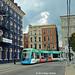 CINCINNATI--1178 at 12th Street/Main OB by milantram