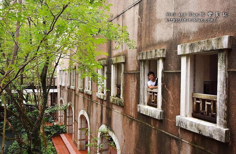宜蘭縣政府秘密雨天旅遊景點25