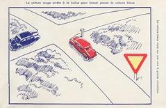 coderoute1954 p16