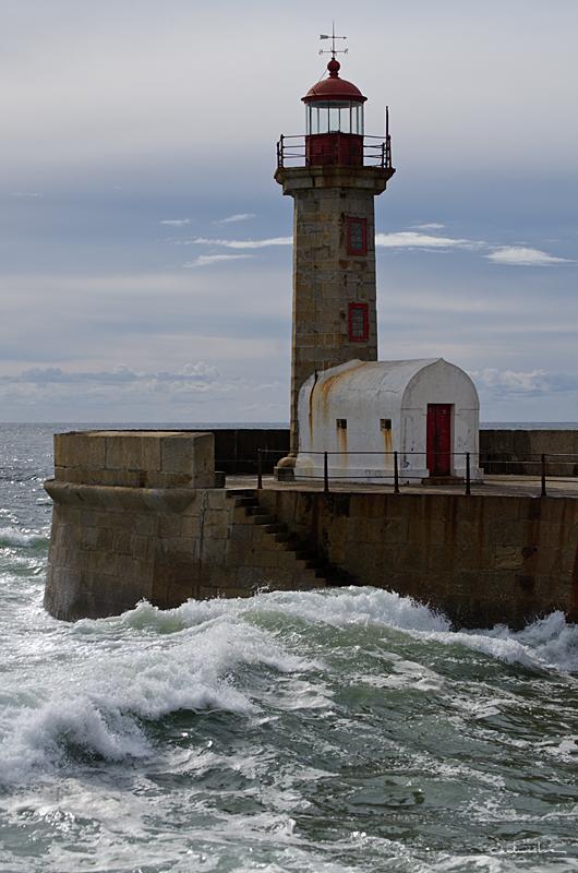 Porto'12 1165
