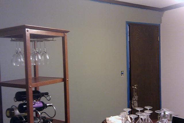 105 | 366 dining room