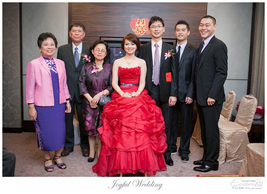 婚禮攝影 小朱爸 明勳&向榮 婚禮紀錄 中和晶宴_0049
