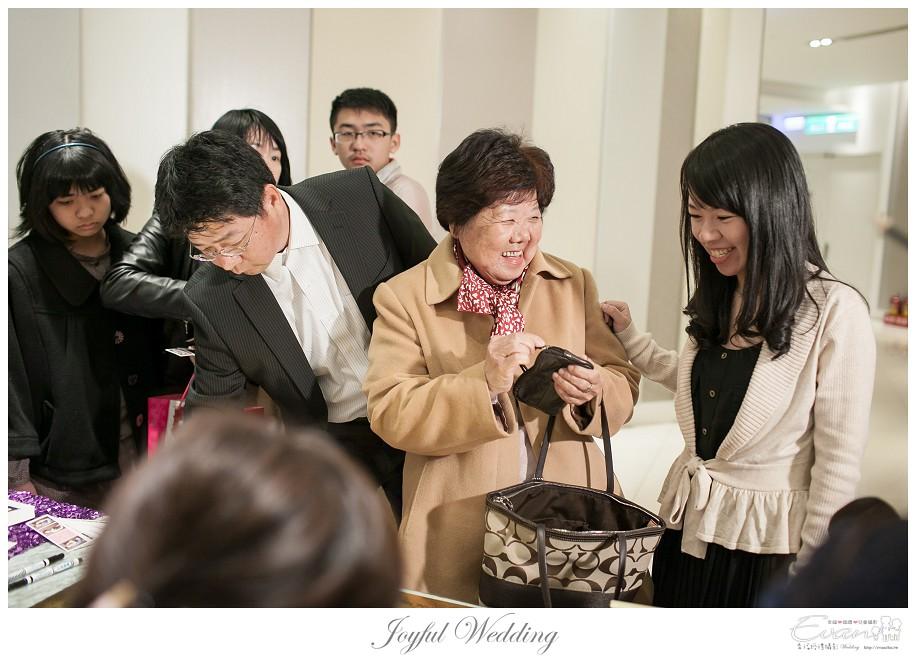 婚禮攝影 小朱爸 明勳&向榮 婚禮紀錄 中和晶宴_0119