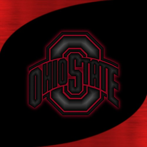 Football wallpaper cool cool ohio state football wallpapers images ohio state football wallpapers voltagebd Gallery