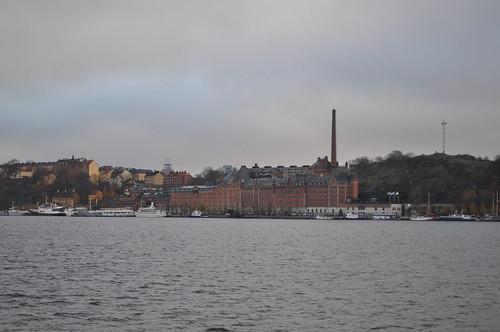 2011.11.11.284 - STOCKHOLM - Norr Mälarstrand