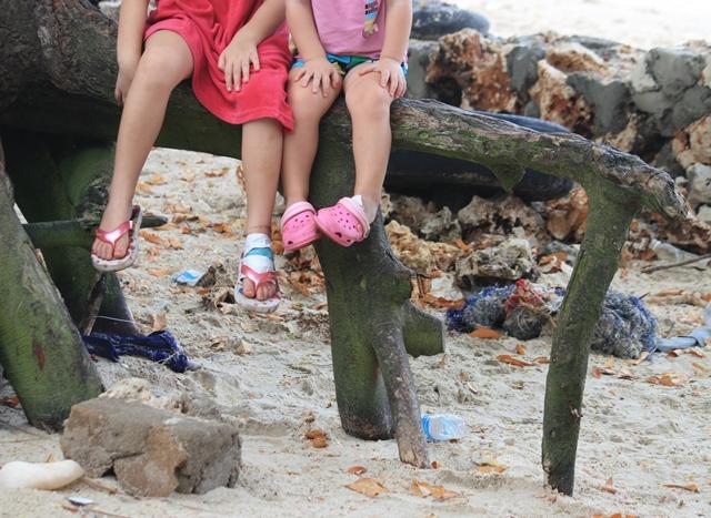 sand bank trip 026.jpgedit