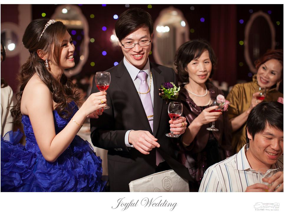 婚攝 小朱爸 尹羚&前廣 典華 _00185