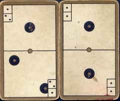 dominos 10