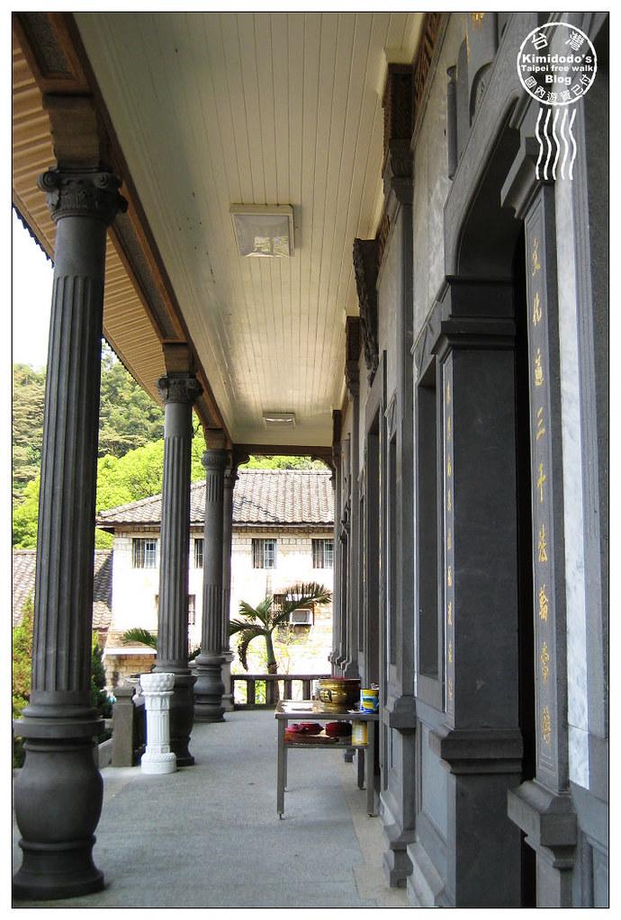 圓通寺 (11)