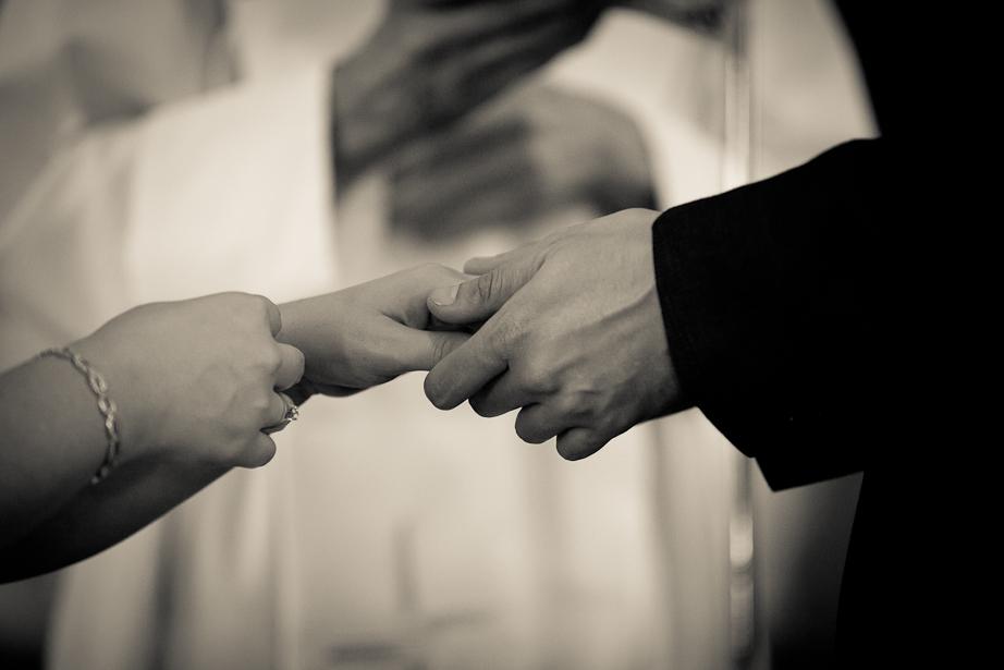 wedding-0358