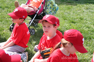openingday_baseball_4