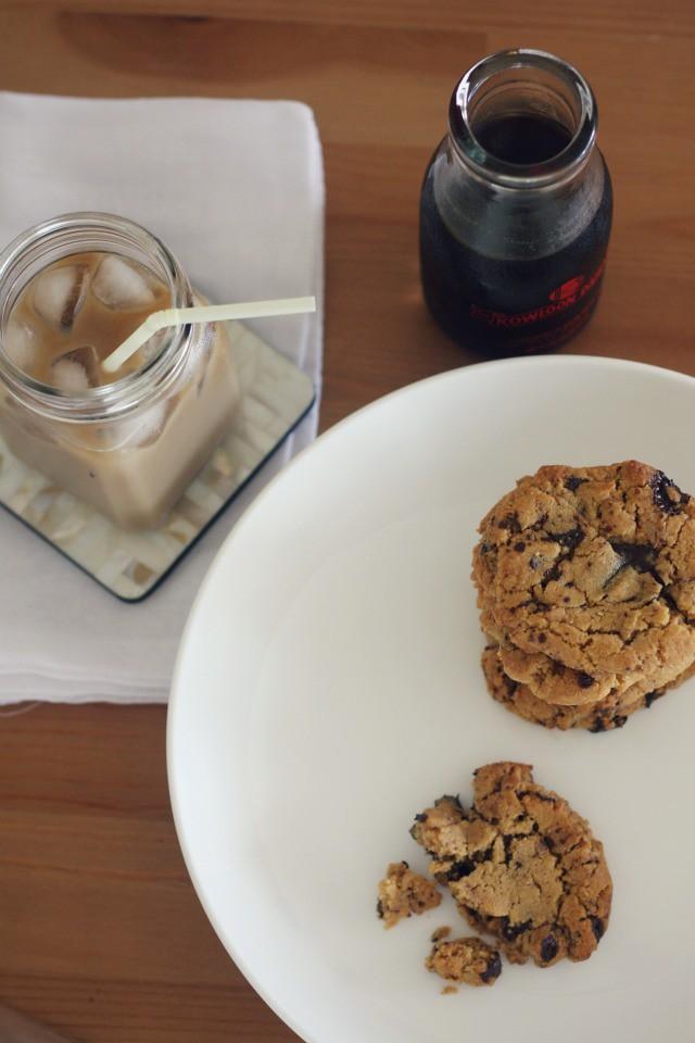 pb cookies cenital-fl
