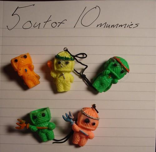 5mummies2