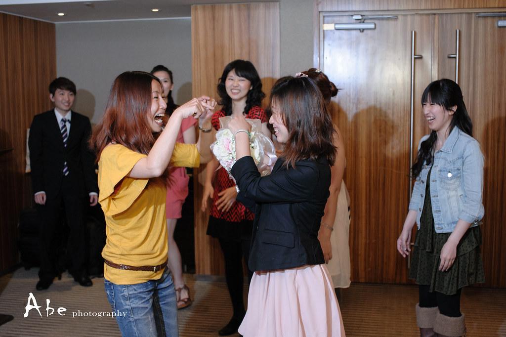 201120421仲賢&于芹-83
