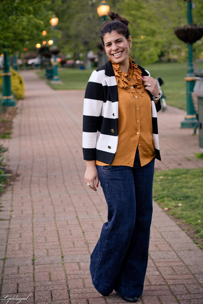 striped blazer-1.jpg