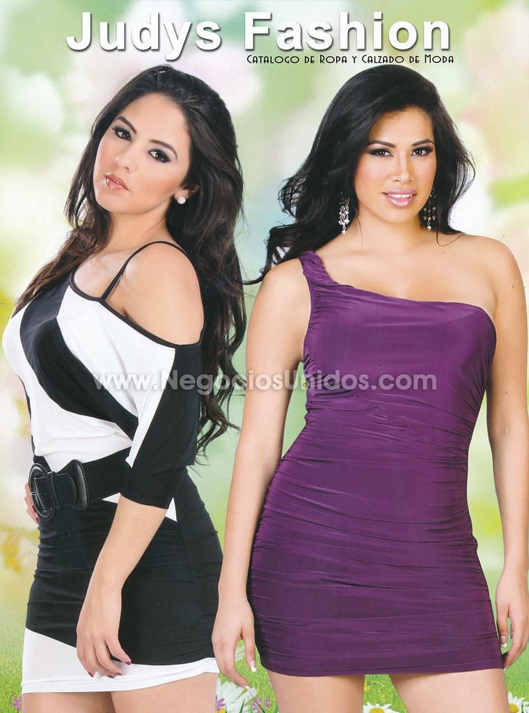 Fantástico Americanos Vestidos De Dama Festooning - Vestido de Novia ...