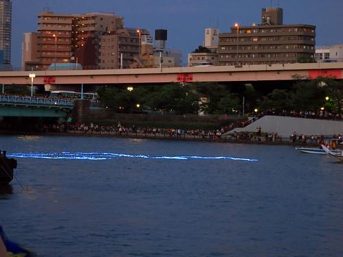 Tokyo-Hotaru-Light-symphony-IMG_2553