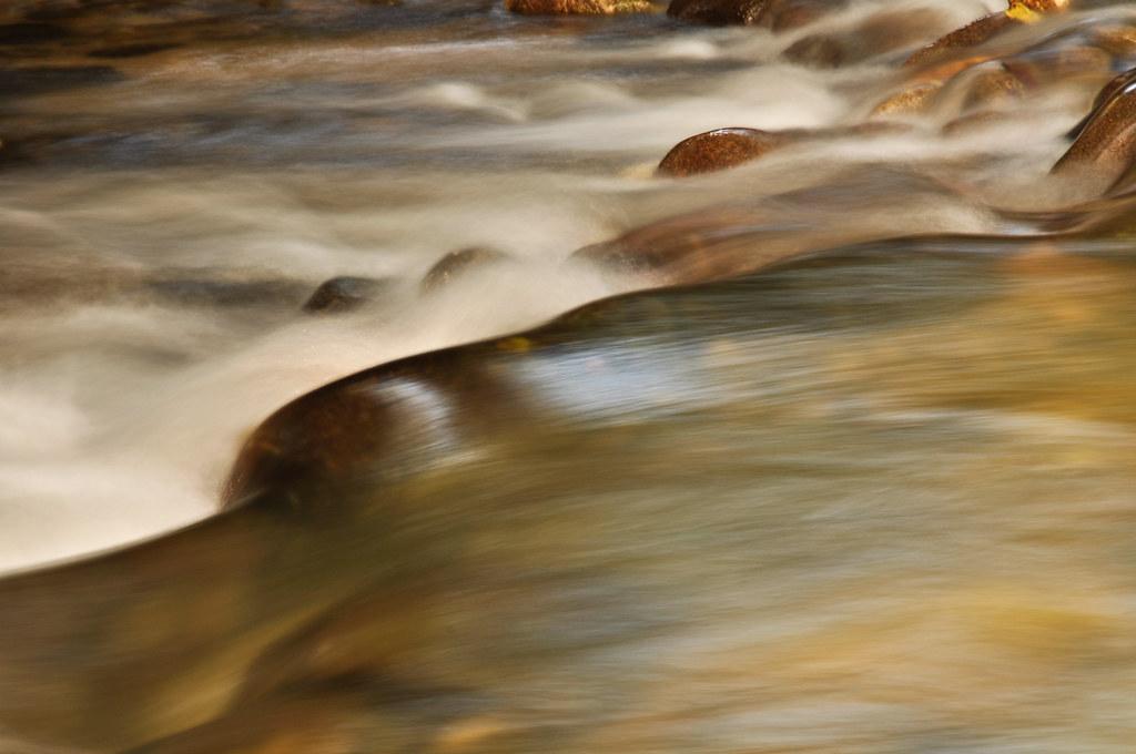 Sungai Congkak 沖閣河 ...