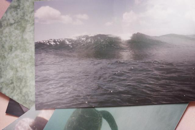 hejregina undervatten5