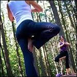 2012x150_rss_YogaInLeakinPark