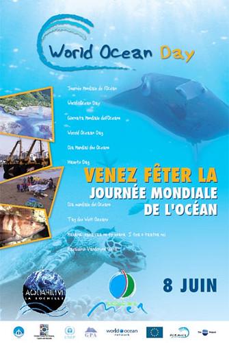 journee-mondiale-de-l-ocean-2010-1