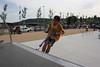 Inauguració Skatepark i del Parc de la felicitat (13)