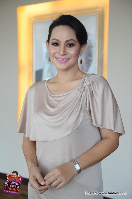 Liza Shadan (Aida)