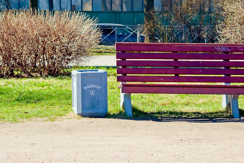 plau5ible-spring-viborg-05-2012-23