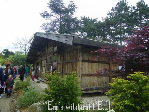 Jardin d'aclimatation 19
