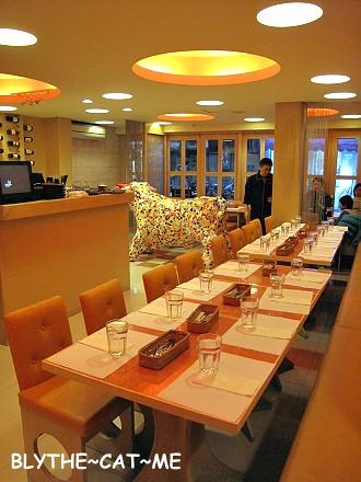 西班牙小餐館 (7)