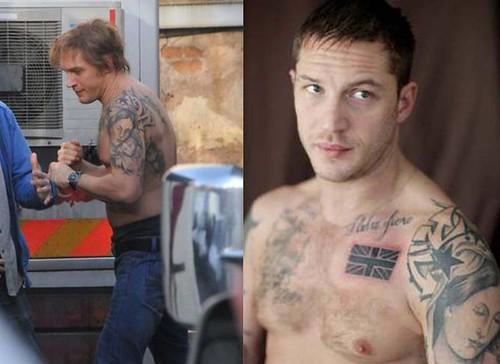 tatuajes-Tom-Hardy