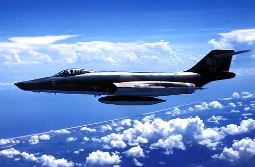 RF-101C_usaf