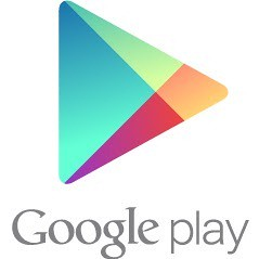 Google adds Sellers and Local Indian currency support to Google Play Store in India