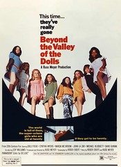 Beyond_Valley_Dolls