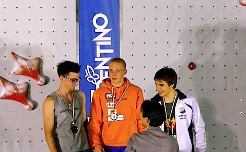 podio under 20.JPG