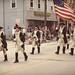 Memorial Day Parade & Armory Open House