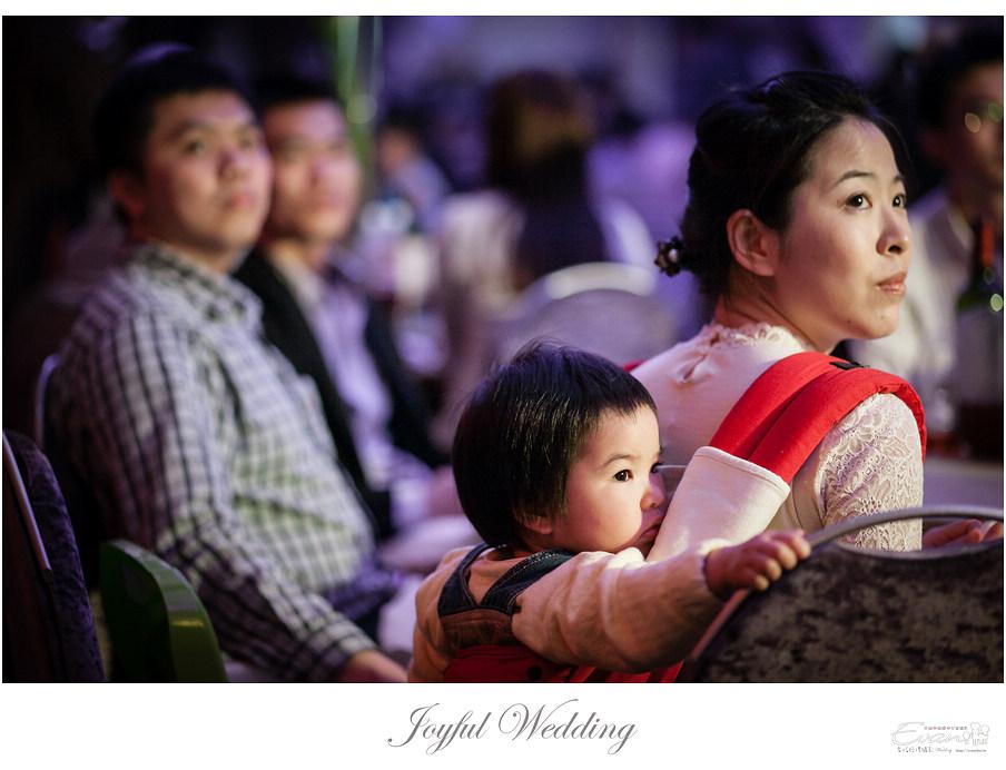婚禮攝影 婚禮紀錄 婚攝 小朱爸_00078