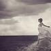 by Jessica Neuwerth (Fearless)