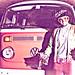 Hippie Clown