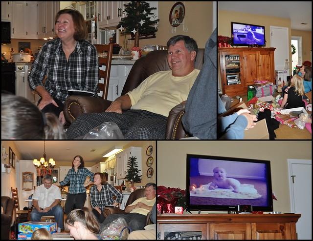 2011-12-25