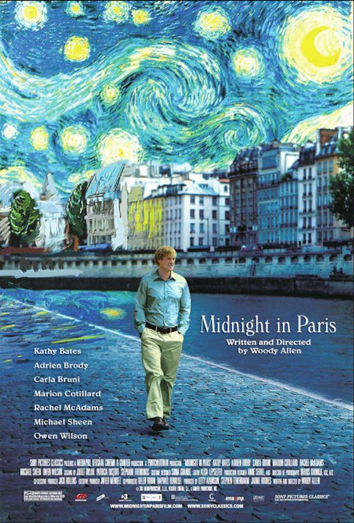 600full-midnight-in-paris-poster
