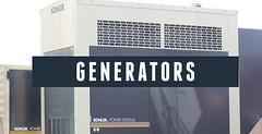 generatorsgraphic