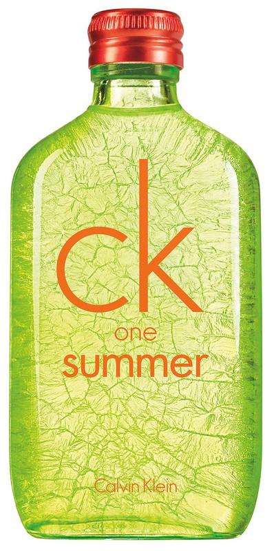ck-one-summer-2012