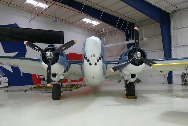 PV-2 Harpoon
